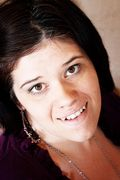 Amanda_Sherman_Headshot