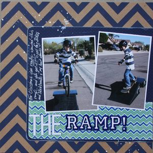 The_ramp
