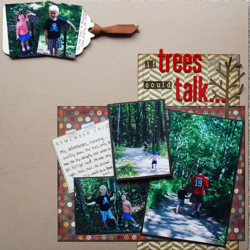 If_trees_could_talk_0497edit_cc