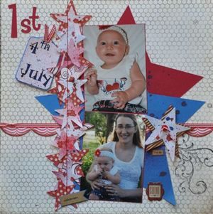 Carolyn_1st_4th_of_July