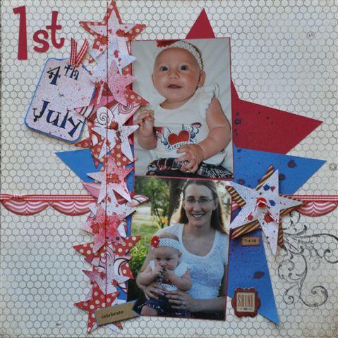 Carolyn_1st_4th_of_July