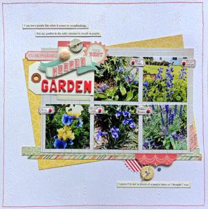 Purple_Garden_jl