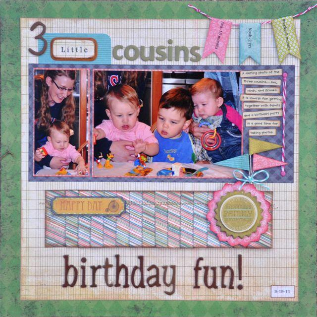 Birthday_fun!_carolyn