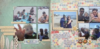 Family_beach_day_1826_550w