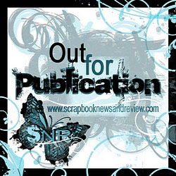 Out for Publication Badge SNR